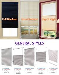 Blackout Blinds Installation Shop For Wall Install Pleated Conservatory Window Blinds Wall
