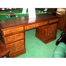 le de bureau loupe bureau en loupe d orme