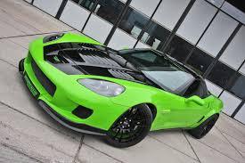 09 corvette z06 index of img geigercars corvette z06
