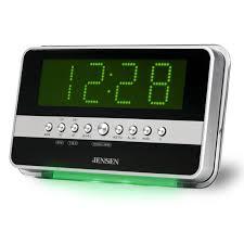 Cool Digital Clocks Paul Frank Projection Clock Radio Walmart Com
