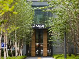 hotel la casa garosugil seoul south korea booking com