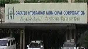 Seeking Hyd Hyderabad Hc Seeks Info From Ghmc On Road Repairs