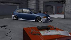 virtual stance works forums tehlithuanian rp builds not
