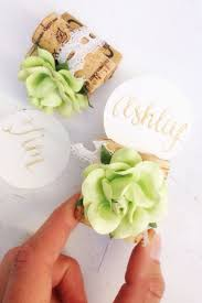 197 best your wedding place card table images on pinterest