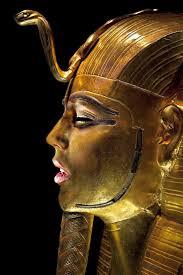 78 best ancient egypt images on pinterest ancient egypt