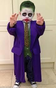 Purple Halloween Costume Ideas 54 Best Family Halloween Costume Ideas Images On Pinterest