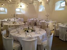 wedding chair covers cheap wedding chair covers set for 100