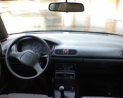 mazda 2011 interior file mazda 121 interior jpg wikimedia commons