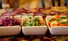 define cuisine the essential ingredients that define cuisine eat sip trip