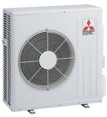 mitsubishi electric refrigerator wall mounted split mitsubishi electric split air conditioning