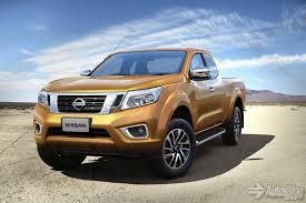 nissan frontier stance photo collection nissan frontier wallpaper