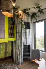 202 best hgtv kids u0027 rooms images on pinterest cool rooms