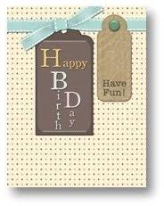 13 best free printable baby cards images on pinterest printable