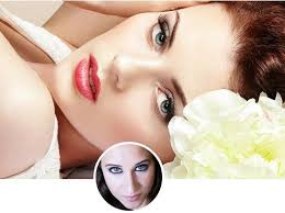 professional makeup artist nyc professional makeup s in new york mugeek vidalondon