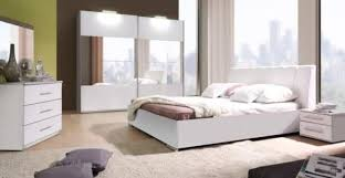 chambre a coucher blanc laqué chambre a coucher blanc laqu amazing chambre a coucher blanc laque