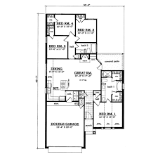 plan 42 110 houseplans com