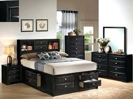 Bookcase Bed Full Bookcase Ultimate Bookcase Storage Bed Set Bookcase Bedroom Sets