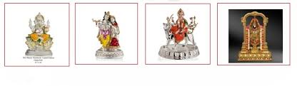 gift to india housewarming gifts god idols gifts manufacturers delhi india