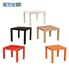 small square coffee tables ikea awesome small tables ikea with buy ikea coffee table minimalist