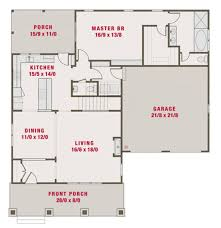 House Plans Com by 3832 Best Houses Images On Pinterest House Floor Plans Master