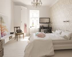 scandinavian bedroom making of scandinavian bedroom tip of the week evermotion
