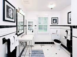 black white bathroom ideas black and white bathrooms ideas grey white brown color scheme