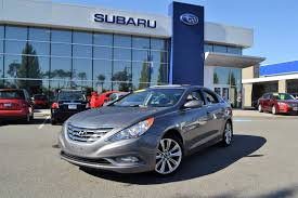 used 2013 hyundai sonata for sale port coquitlam bc