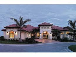 Tuscan Villa House Plans by Modern Small Tuscan House Plans Gorgeous 1 Luxury Villas Tuscany
