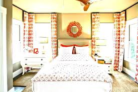 what size ceiling fan for master bedroom what size ceiling fan for bedroom serviette club