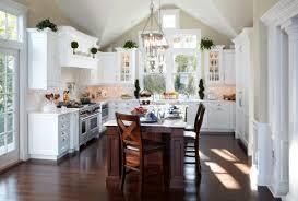 Menards Kitchen Design by Kitchen Home Kitchen Design Ideas Kitchen Design Ideas Menards
