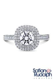 scott kay engagement rings 30 best elegant engagement rings images on pinterest elegant