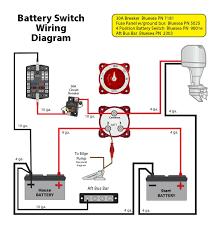 wfco converter wiring diagram turcolea com