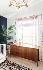 Modern Curtain Ideas by Mid Century Modern Curtains The 25 Best Midcentury Curtains Ideas