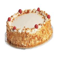 Cake Online Cake Delivery Across India Order Online Birthday Cake Oyc