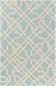 Mint Area Rug Modern Rug Marigold Mrg 6011 Mint Contemporary Rug Area Rugs