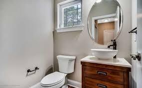 bathroom design nj bathroom 41 awesome bathroom design nj sets modern bathroom design