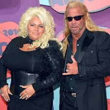dog the bounty hunter reveals beth chapman s latest test results no