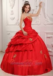 dresses for sweet 15 sweet 15 dresses 15th birthday party quinceanera dresses