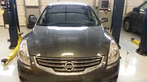 lexus of austin service reviews windshield replacement austin tx auto glass repair austin tx