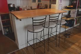 meuble de cuisine en palette galerie table cuisine palette stunning cool salle a manger