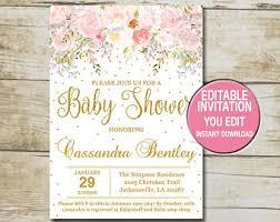 girl baby shower invitations girl baby shower invitations girl baby shower invitations including