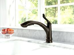 watermark kitchen faucets kitchen faucets watermark kitchen faucet watermark elan vital