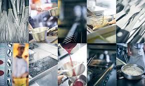 formation cuisine nantes cap cuisinier 6 mois cifa jean lameloise centre d apprentissage