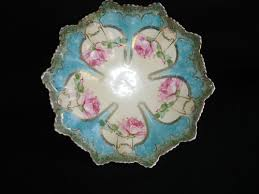 rs prussia bowl roses 104 best r s prussia ware images on prussia antique