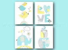 cadre chambre bébé garçon cadre chambre bebe garcon lot de 4 illustrations 18 24 cm pour