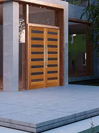 Frosted Glass Exterior Doors by New Doors From Simpson Browse Door Types U0026 Styles