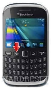 reset hard blackberry 8520 blackberry 9320 curve how to hard reset my phone hardreset info