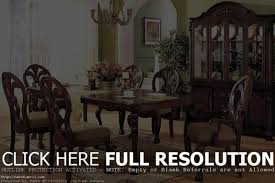 top classic dining room sets enchanting interior design ideas for