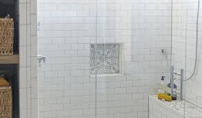bathroom setting ideas shower unique bathroom shower head for home design ideas with