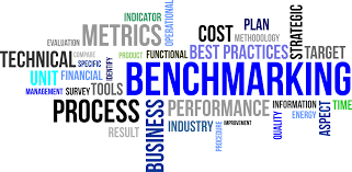 benchmarking medical billing for specialty practices and ascs ampm